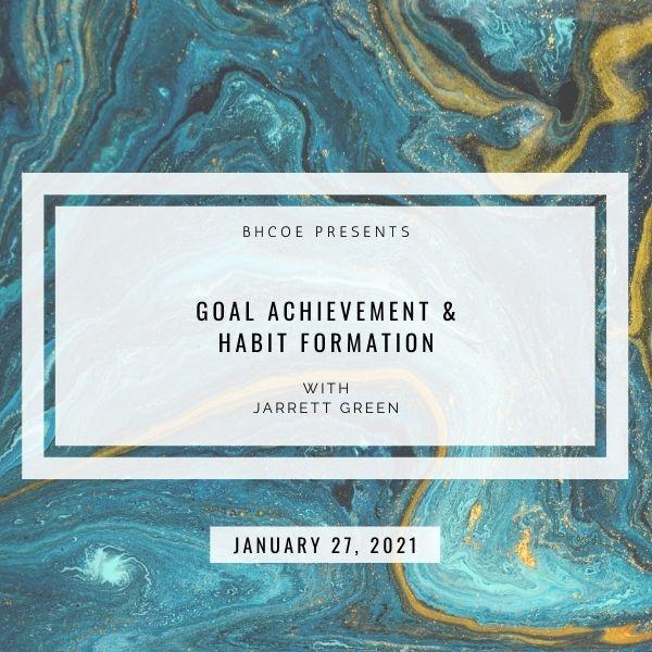 Jarrett-Green-Webinar-02-rev2