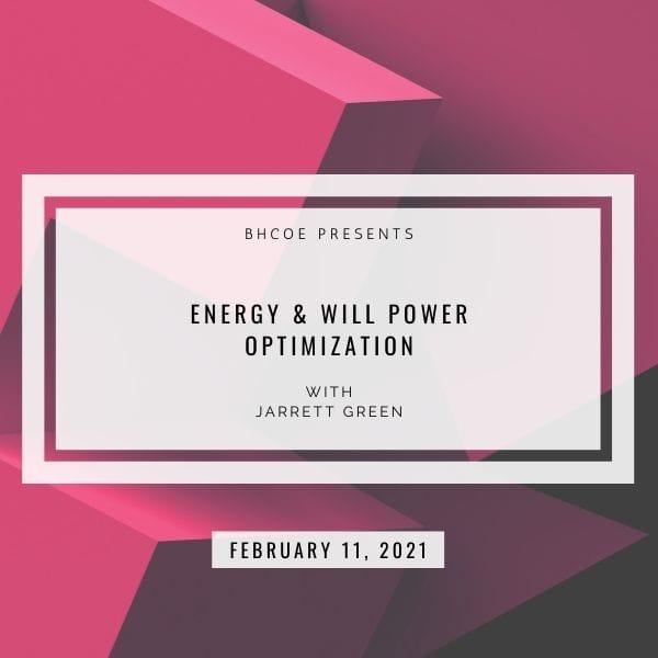 Jarrett-Green-Webinar-03-rev2
