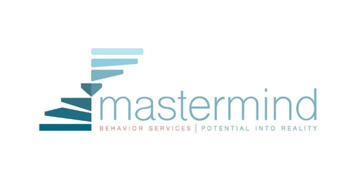 Mastermind Behavior Services Earns BHCOE Accreditation
