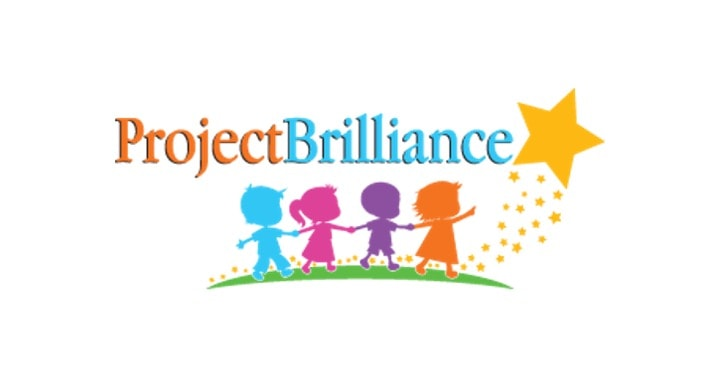 Project Brilliance Earns BHCOE Reaccreditation