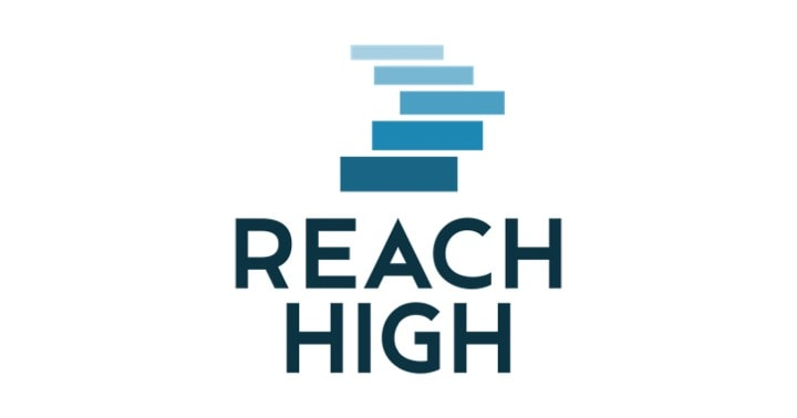 Reach High Consulting Earns BHCOE Accreditation