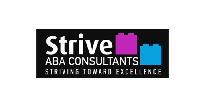 Strive ABA Consultants Earns BHCOE Accreditation