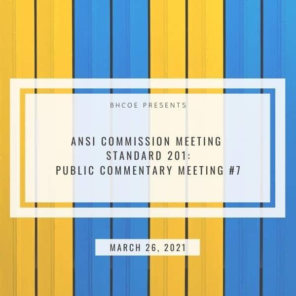 ANSI_07_Meeting