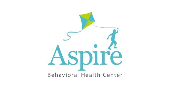 Aspire Behavioral Health Center Earns BHCOE Reaccreditation