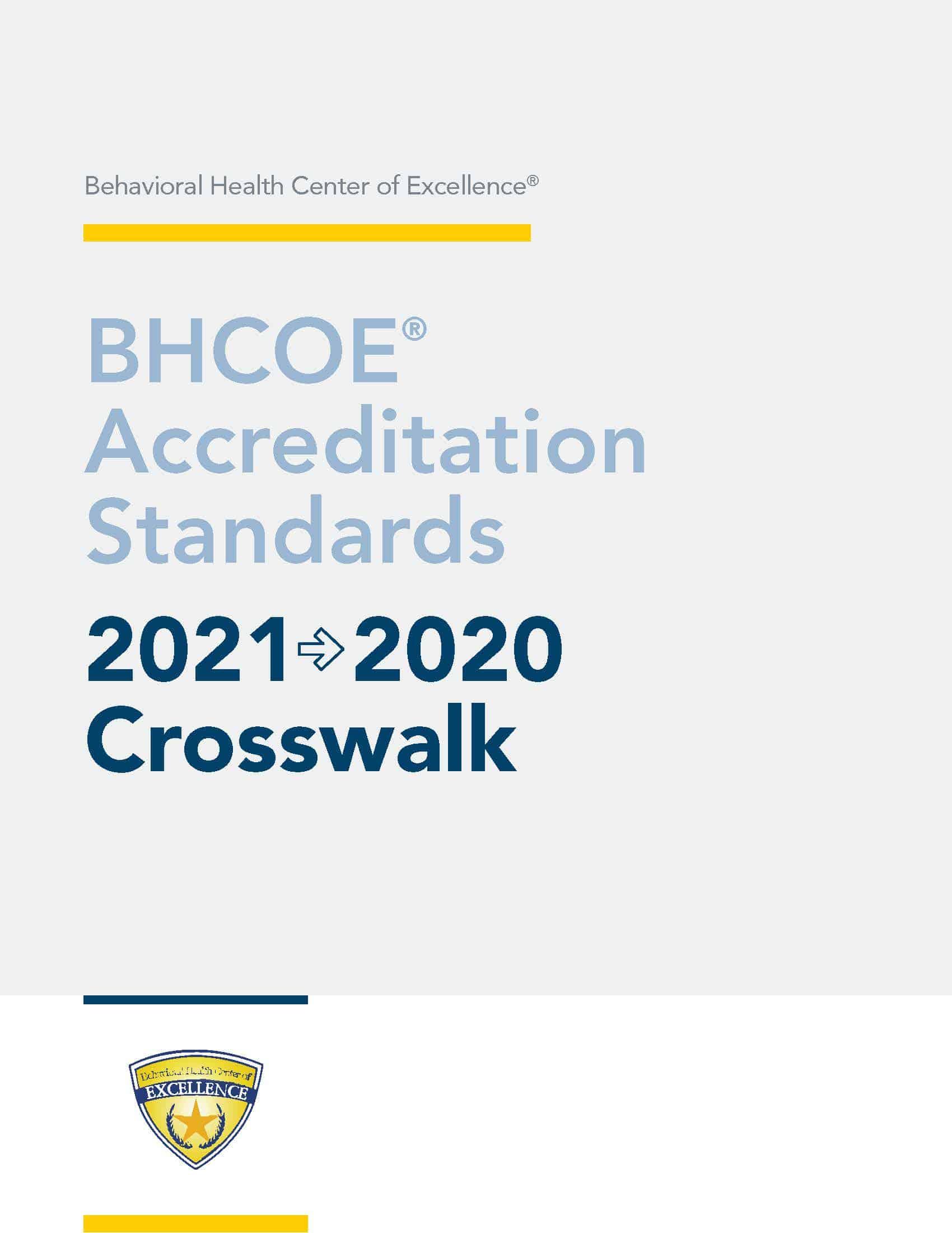 BHCOE-2021-2020-Standards-Crosswalk