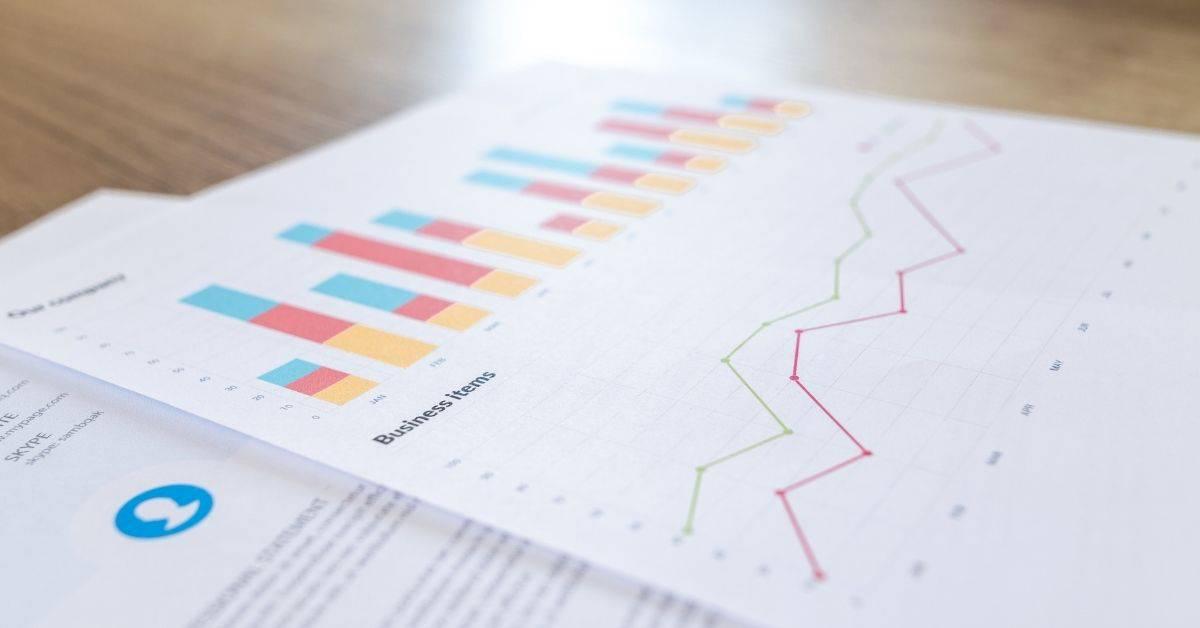 Webinar Recap: Budget Best Practices for ABA Organizations