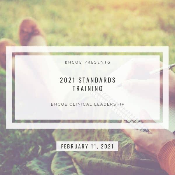 BHCOE-Standards-2021-IMG02