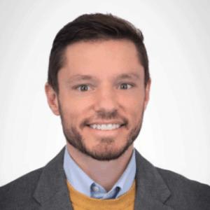 David J. Cox, Ph.D., MSB, BCBA-D