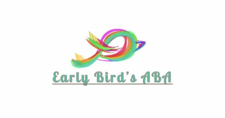 Early Bird's ABA Earns BHCOE Reaccreditation