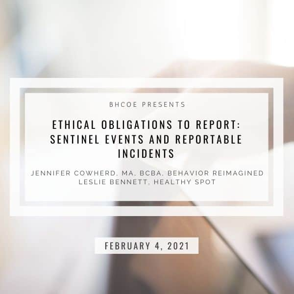 Ethical-Incidents-Events