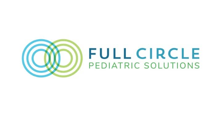 Full Circle Pediatric Solutions Earns BHCOE Accreditation