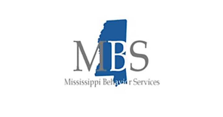 Mississippi Behavior Services Earns BHCOE Accreditation