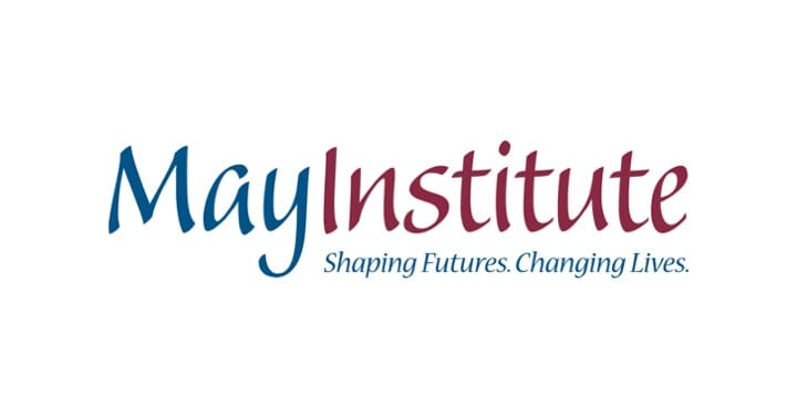 May Institute Earns BHCOE Accreditation