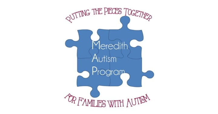 Meredith College Autism Program Earns BHCOE Reaccreditation