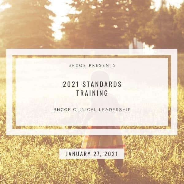 Standards_2021_Training_Jan27_IMG