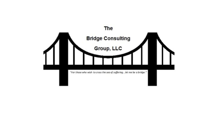 The Bridge Consulting Group Earns BHCOE Accreditation