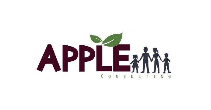 A.P.P.LE Consulting Earns BHCOE Reaccreditation
