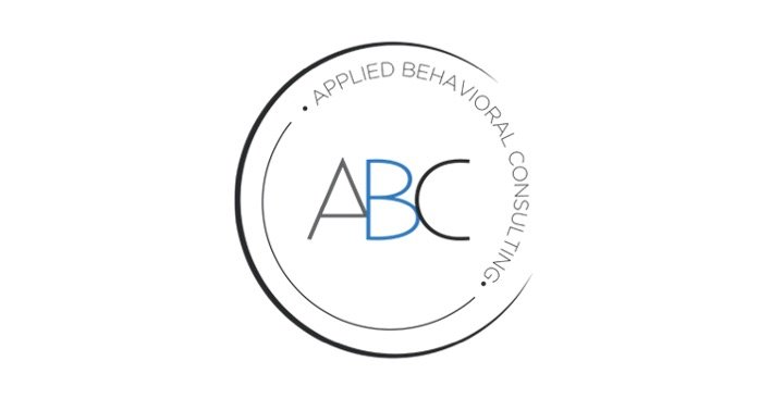 Applied Behavioral Consulting Earns BHCOE Accreditation