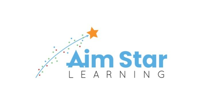 Aim Star Learning Earns BHCOE Reaccreditation