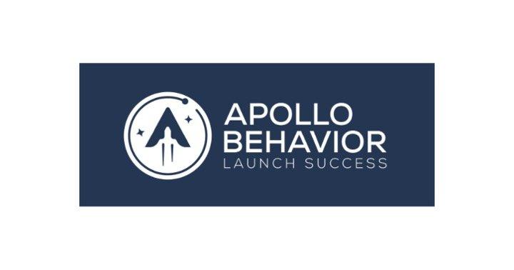 Apollo Behavior Services Earns BHCOE Accreditation