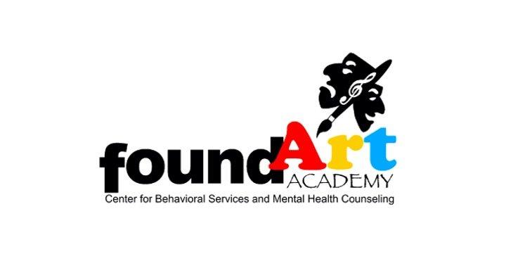 FoundArt Academy Earns BHCOE Accreditation