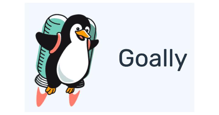 Goally