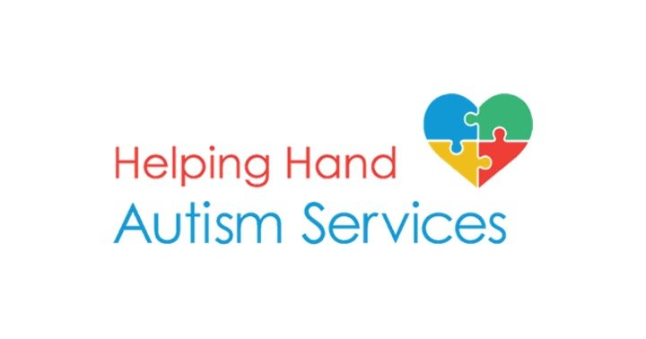 Helping Hand Autism Services Earns BHCOE Accreditation