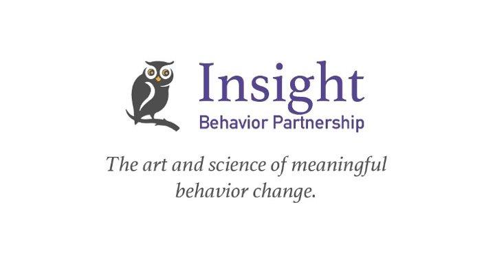 Insight Behavior Partnership Earns BHCOE Accreditation