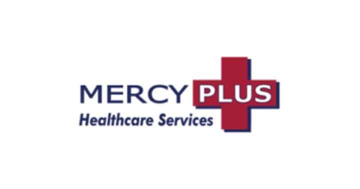 Mercy Plus Healthcare Services Earns BHCOE Accreditation