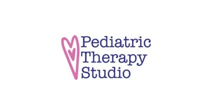 Pediatric Therapy Studio Earns BHCOE Accreditation