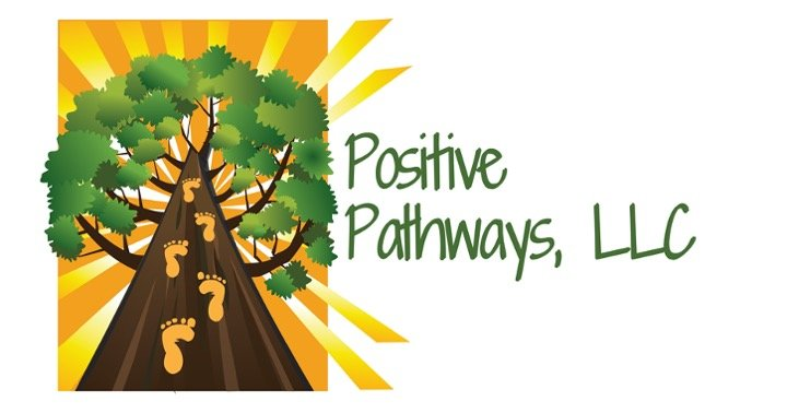 Positive Pathways Earns BHCOE Accreditation