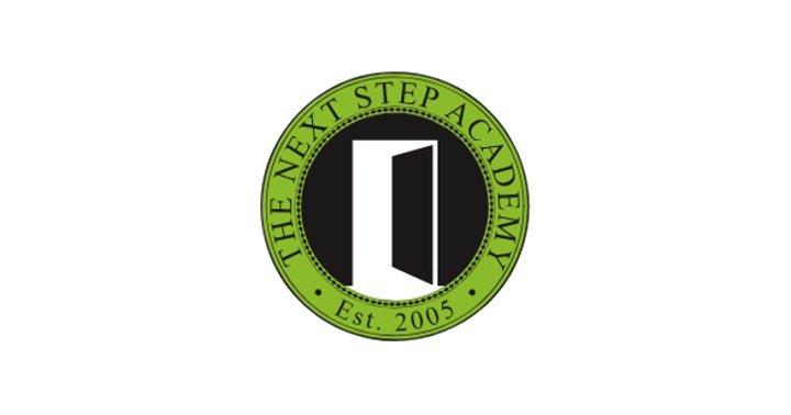 The Next Step Academy Earns BHCOE Accreditation