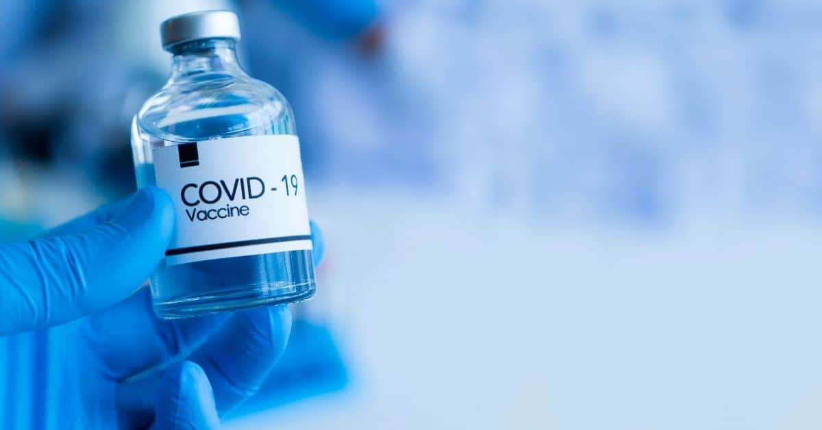 Webinar Recap: Can and Should You Mandate the COVID-19 Vaccination for Your Employees?
