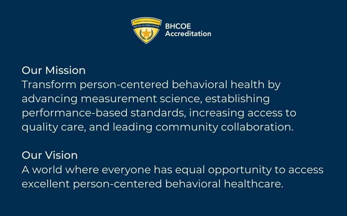 BHCOE-Mission-Vission-2021-Text