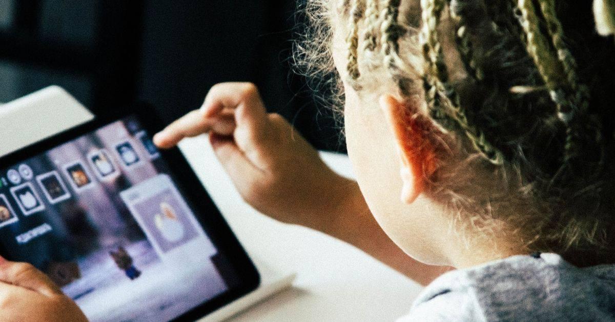 Webinar Recap: Telehealth – Clinical Applications to Real Cases