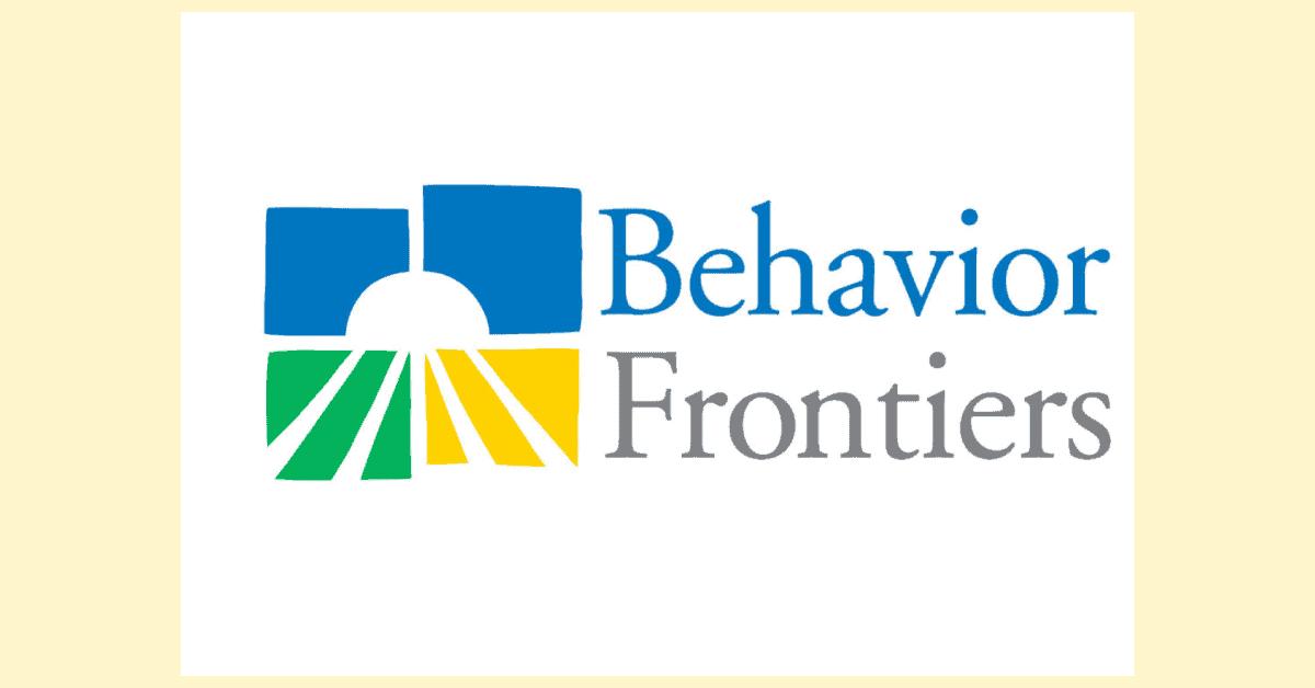 Behavior Frontiers Earns BHCOE Reaccreditation