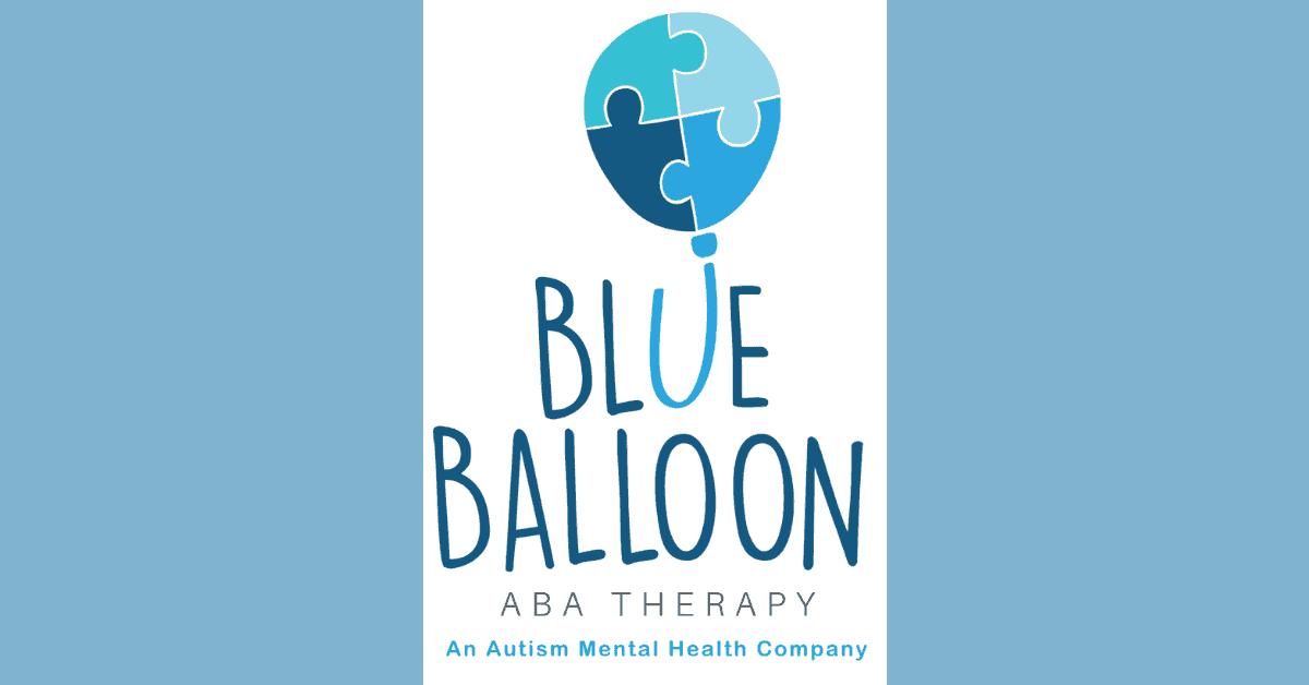 Blue Balloon ABA Earns BHCOE Accreditation