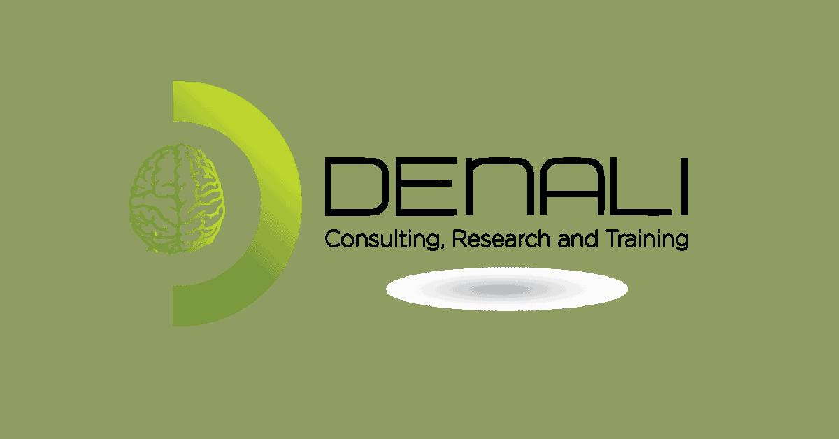 Denali CRT Earns BHCOE Accreditation