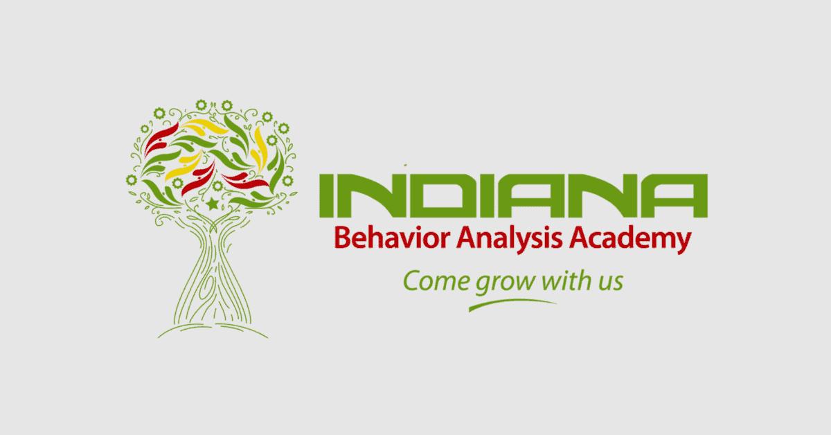 Indiana Behavior Analysis Academy Earns BHCOE Reaccreditation
