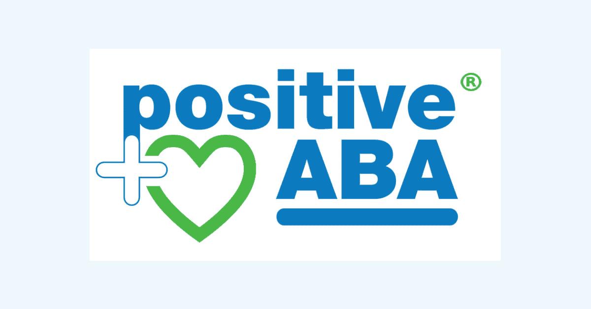 Positive ABA Earns BHCOE Accreditation
