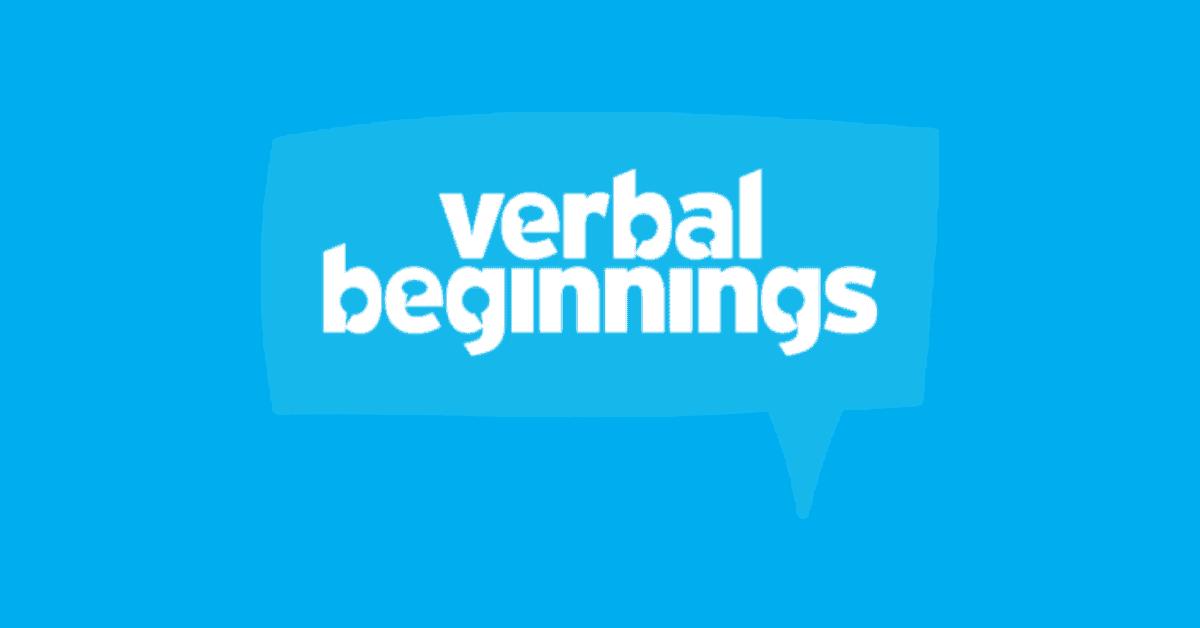 Verbal Beginnings Earns BHCOE Reaccreditation