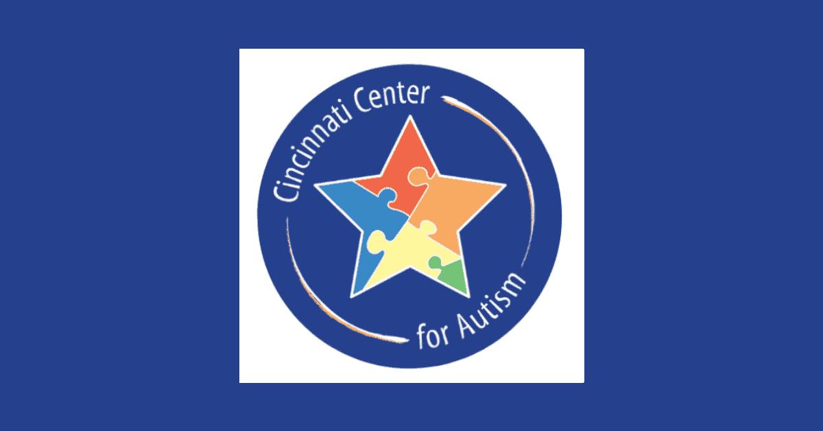 Cincinnati Center for Autism Earns BHCOE Reaccreditation
