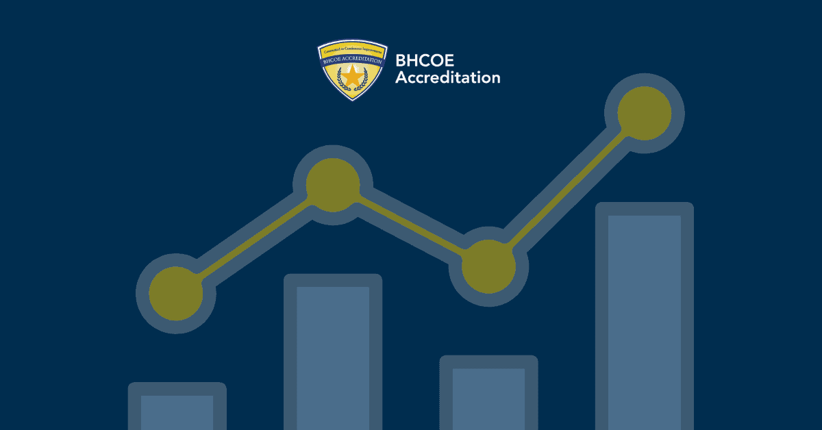 Why We Launched BHCOE Quarterly Strategic Benchmark Reports (QSBR)
