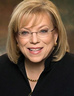 Ellen Bonner, Esq.
