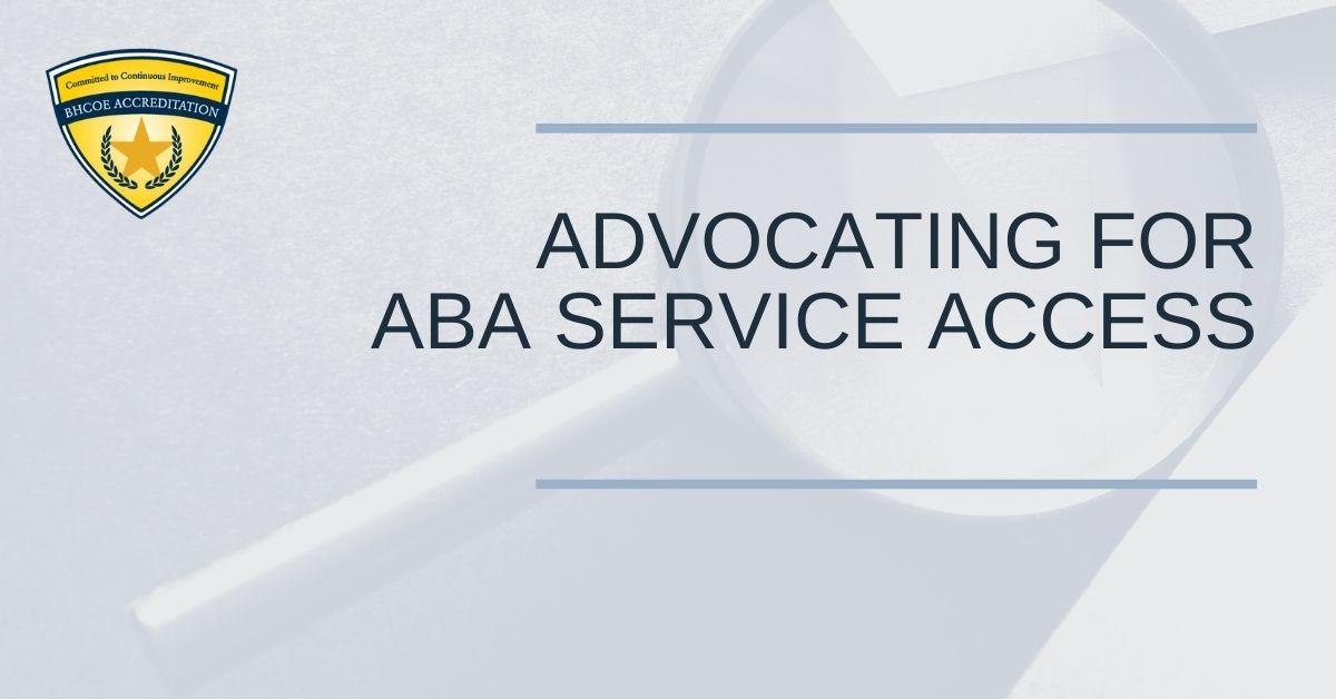 Legislative Efforts & Advocacy Recap: August 2021