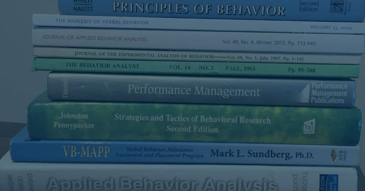 BHCOE Leaders on Why Standards Matter in ABA Service Delivery – The Behavioral Observations Podcast with Matt Cicoria