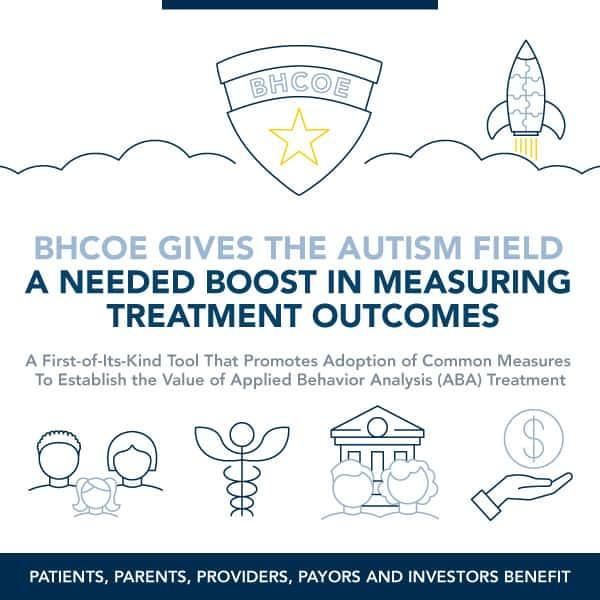 BHCOE ABA Outcomes Framework